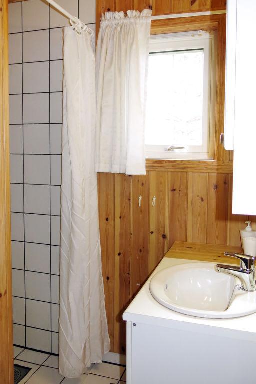 Ferienhaus Rolfbu (SOW089) (2648525), Åseral, Agder West, Südnorwegen, Norwegen, Bild 9