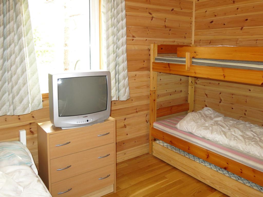 Ferienhaus Rolfbu (SOW089) (2648525), Åseral, Agder West, Südnorwegen, Norwegen, Bild 11