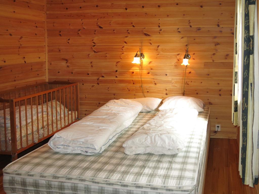 Ferienhaus Rolfbu (SOW089) (2648525), Åseral, Agder West, Südnorwegen, Norwegen, Bild 14