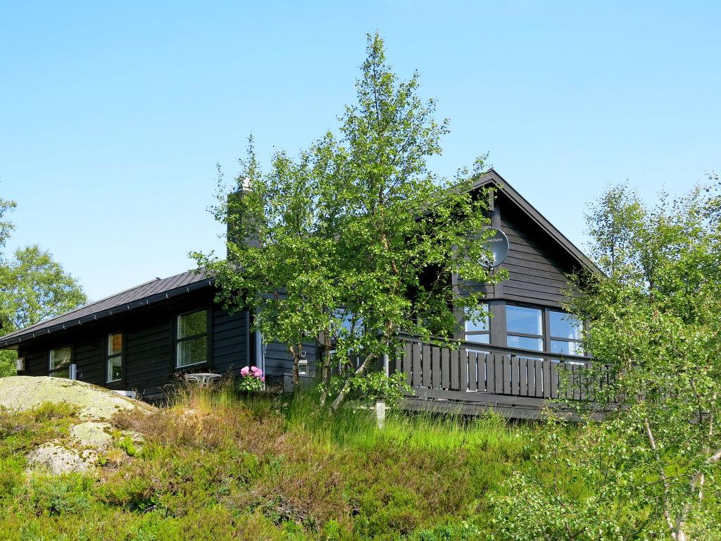 Ferienhaus Karlbu (SOW098) (114011), Ljosland, Agder West, Südnorwegen, Norwegen, Bild 16