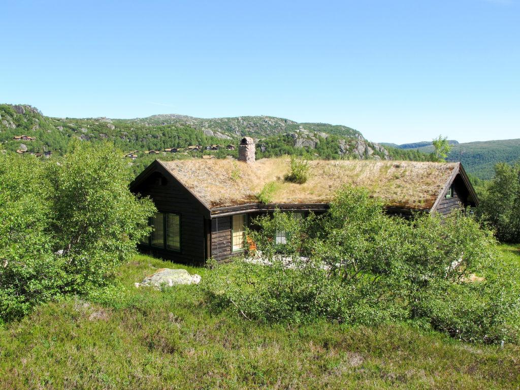 Ferienhaus Höydepunkte (SOW102) (2648531), Ljosland, Agder West, Südnorwegen, Norwegen, Bild 15