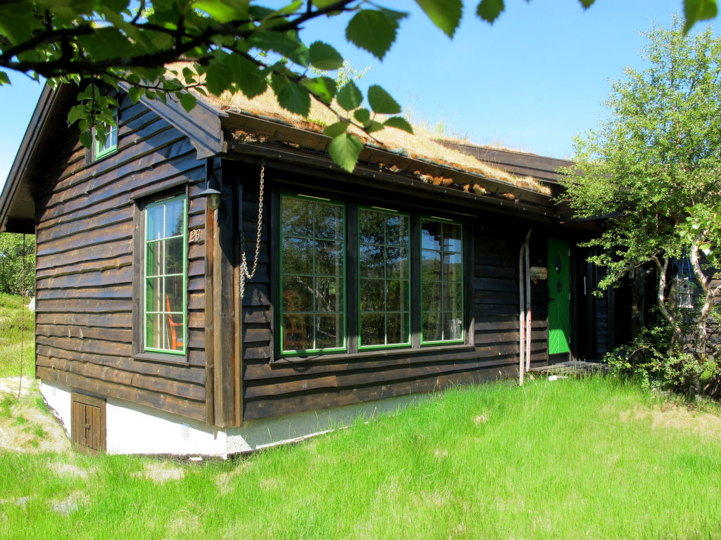Ferienhaus Höydepunkte (SOW102) (2648531), Ljosland, Agder West, Südnorwegen, Norwegen, Bild 17
