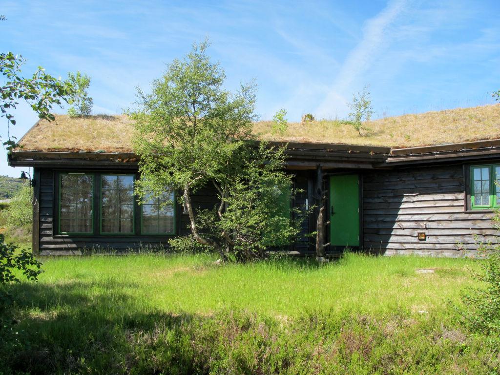 Ferienhaus Höydepunkte (SOW102) (2648531), Ljosland, Agder West, Südnorwegen, Norwegen, Bild 18