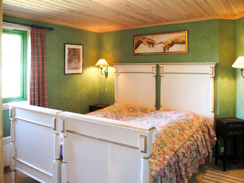 Ferienhaus Höydepunkte (SOW102) (2648531), Ljosland, Agder West, Südnorwegen, Norwegen, Bild 3