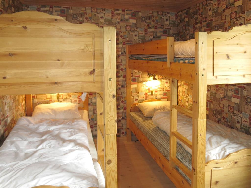 Ferienhaus Höydepunkte (SOW102) (2648531), Ljosland, Agder West, Südnorwegen, Norwegen, Bild 4