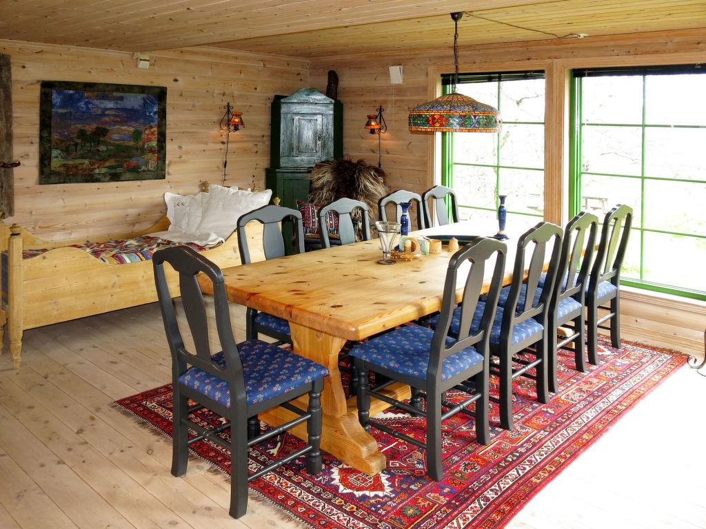 Ferienhaus Höydepunkte (SOW102) (2648531), Ljosland, Agder West, Südnorwegen, Norwegen, Bild 8