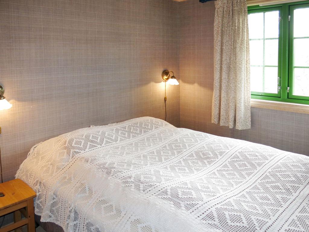 Ferienhaus Höydepunkte (SOW102) (2648531), Ljosland, Agder West, Südnorwegen, Norwegen, Bild 12
