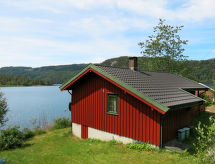 Staksholmen (SOW725)