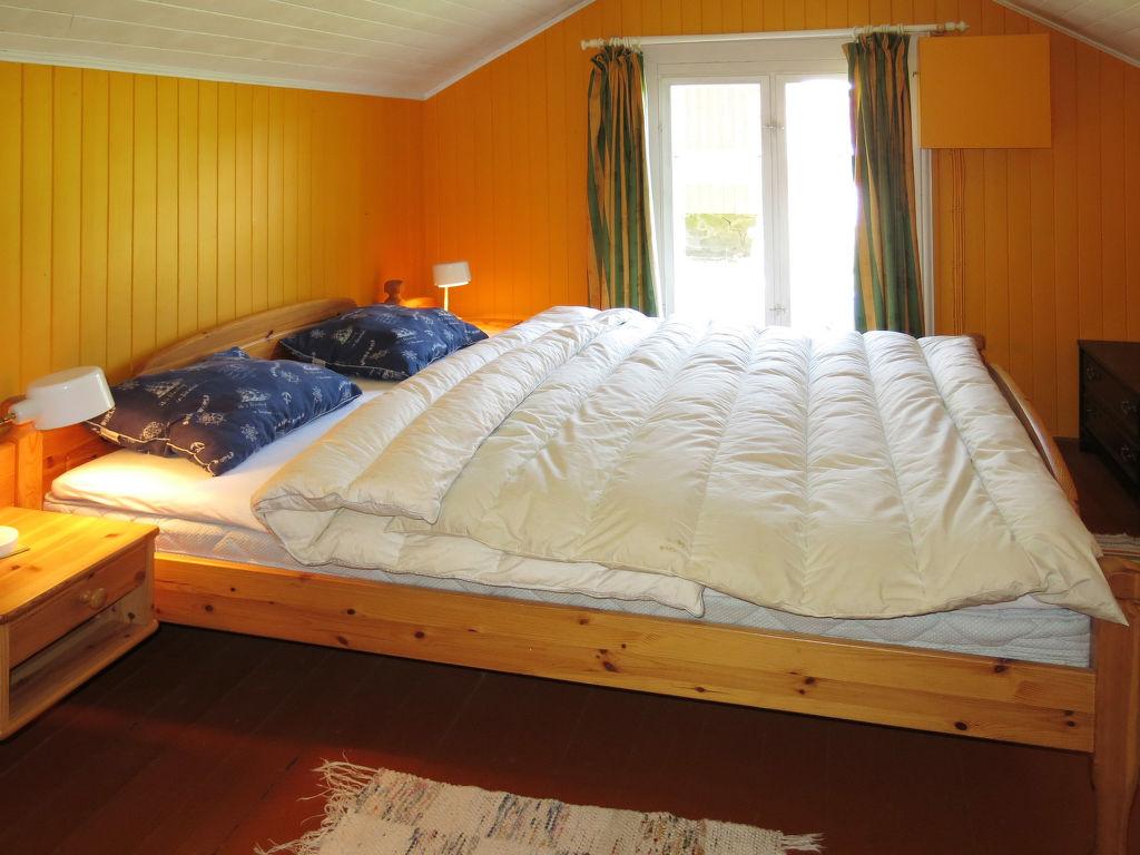 Ferienhaus Fjordpanorama (SET026) (2648442), Bygland, Agder Ost, Südnorwegen, Norwegen, Bild 10