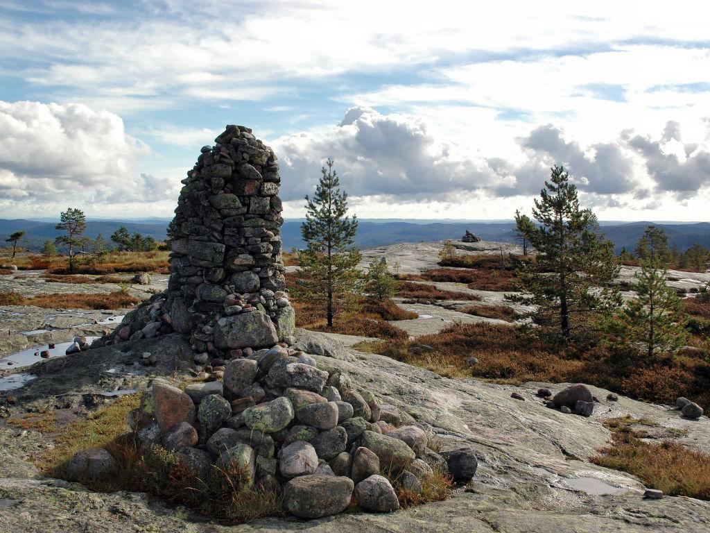Ferienhaus Sandtjønn (TEM019) (2648540), Åmli, Agder Ost, Südnorwegen, Norwegen, Bild 14