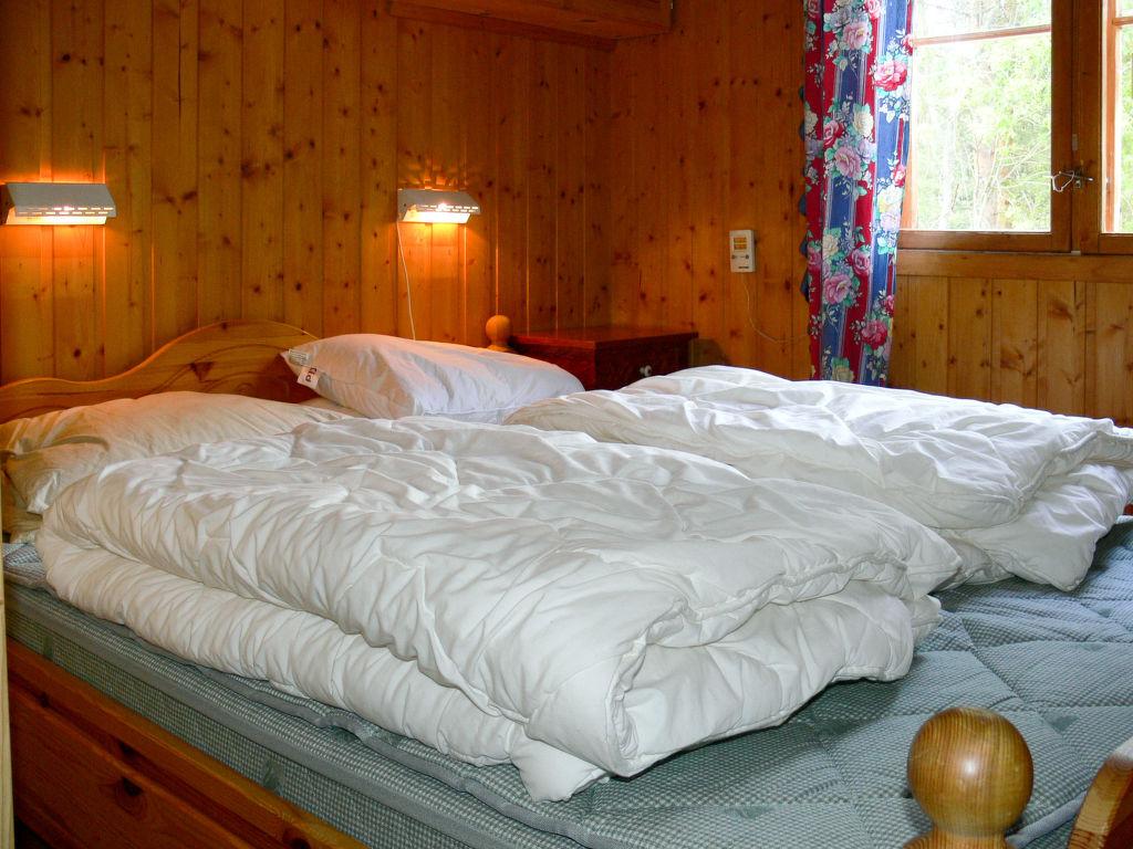 Ferienhaus Hustjønn (TEM022) (2648541), Åmli, Agder Ost, Südnorwegen, Norwegen, Bild 5