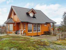 Helgeland-Helgeland