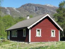 Norway long term rental in Northern Fjord Norway, Sognefjord- Nordfjord- Sunnfjord