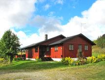 Skeikampen - Maison de vacances Engelykkja 3 (OPP207)
