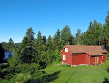 Sörland Est - Maison de vacances Sunde (SOO688)