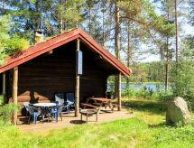 Sörland Est - Casa Lillesand (SOO002)