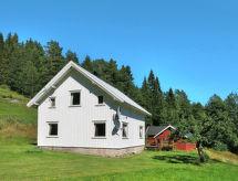 Sörland Ost - Vakantiehuis Olavbu (SOO141)