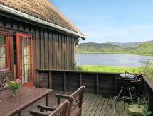 Sörland Est - Maison de vacances Moebu (SOO040)
