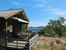 Sörland Ouest - Maison de vacances Ferienhaus (SOW402)