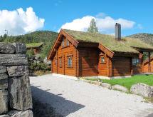 Sörland Ouest - Maison de vacances Torbu (SOW090)
