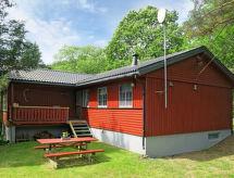 Sörland West - Ferienhaus Lunde (SOW052)