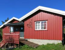 Sörland Ouest - Maison de vacances Stinebu (SOW075)