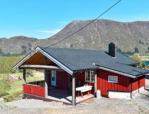 Møre og Romsdal - Vakantiehuis Lenebu (FJM231)