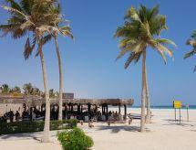 Жилье в Омане - OM1000.3.1