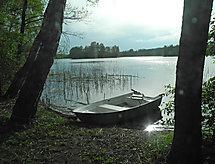 Jakunówko