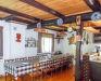Foto 5 interior - Casa de vacaciones Paula, Karwie