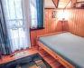 Foto 13 interior - Casa de vacaciones Paula, Karwie