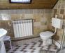 Foto 16 interior - Casa de vacaciones Paula, Karwie