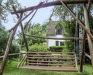 Foto 27 exterior - Casa de vacaciones Paula, Karwie