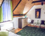 Foto 11 interior - Casa de vacaciones Paula, Karwie