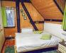 Foto 10 interior - Casa de vacaciones Paula, Karwie