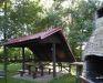 Foto 24 exterior - Casa de vacaciones Paula, Karwie