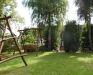 Foto 25 exterior - Casa de vacaciones Paula, Karwie