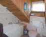 23. zdjęcie wnętrza - Dom wakacyjny Karwie, Karwie