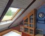 17. zdjęcie wnętrza - Dom wakacyjny Karwie, Karwie