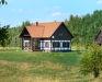 Foto 17 exterior - Casa de vacaciones Hotel SPA Dr Irena Eris Wzgórza Dylewskie, Ostroda