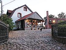 Osada Ulnowo