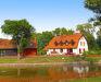 Casa de vacaciones Osada Ulnowo, Grunwald, Verano