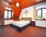 Foto 11 interior - Casa de vacaciones Osada Ulnowo, Grunwald