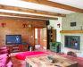 Foto 4 interior - Casa de vacaciones Osada Ulnowo, Grunwald