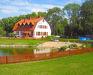 Foto 2 interior - Casa de vacaciones Osada Ulnowo, Grunwald