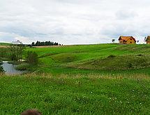 Dworczysko