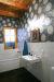 Foto 22 interior - Casa de vacaciones Dworczysko, Sejny