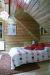 Foto 10 interior - Casa de vacaciones Dworczysko, Sejny