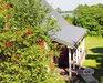 Foto 18 exterior - Casa de vacaciones Radziucie, Sejny