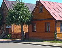 Waszkiewicza